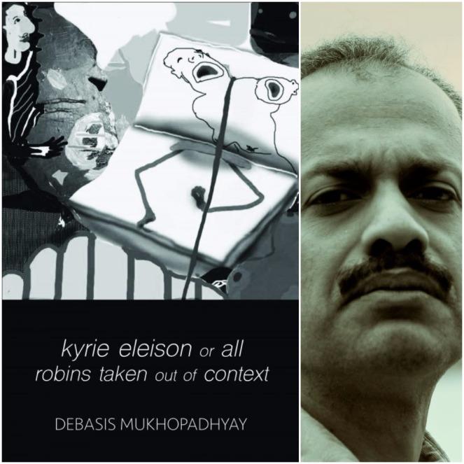 Mukhopadhyay-Debasis-web